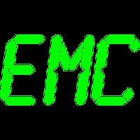 EMC Analyzers