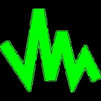 Arbitrary symbol
