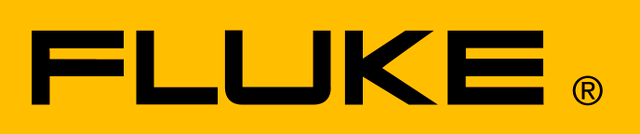 Image result for fluke logo