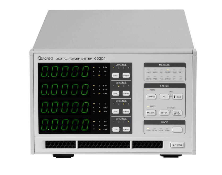 CHROMA 66200 WINDOWS XP DRIVER