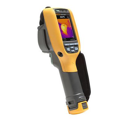 fluke ti30 thermal imager manual