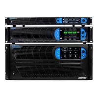 Asterion AC 4U units announced