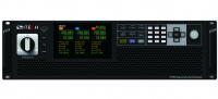 ITECH IT7900 Series Regenerative Grid Simulator