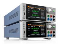 R&S NGU Series Sourcemeters