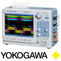 Yokogawa DL850E