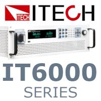 ITECH IT6000 Series