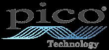 Pico Technology logo
