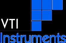 VTI Instruments logo