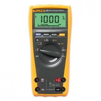 Fluke 179 (170 Series) Digital Multimeter