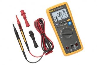 Fluke 3000 FC Multimeter