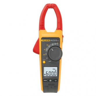 Fluke 375 clamp meter (370 series)