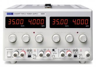 Aim-TTi EX345RT (EX-R series) DC power supply