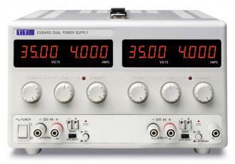 Aim-TTi EX354RD (EX-R series) DC power supply