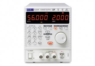 Aim-TTi QL564P (QL series) DC power supply