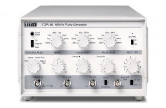 Aim-TTi TGP110 Pulse Generator