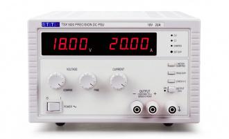 Aim-TTi TSX1820 (TSX Series) DC Power supply