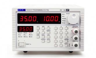 Aim-TTi TSX3510P (TSX Series) DC Power supply