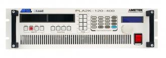 Amrel PLA2K-120-400 PLA Series eLoad Electronic load