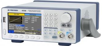 BK Precision 4055B function generator (4050B series) - right