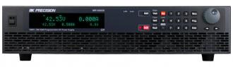 BK Precision MR Series (MR100020) front panel