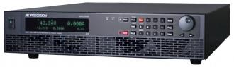 BK Precision MR Series (MR100020) right