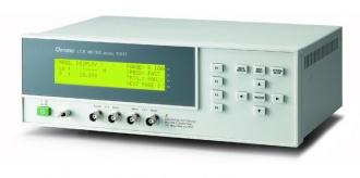 Chroma 11021 LCR meter