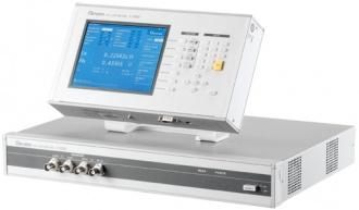 Chroma 11050 HF LCR meter