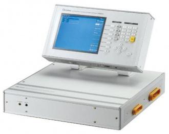 Chroma 11350 Transformer tester