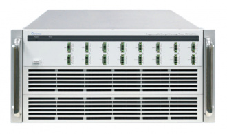 Chroma 17010 Battery Test System
