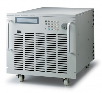 Chroma 61704 (61700 Series) AC Power Source