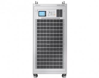 Chroma 61845 (61800 Series) regenerative grid simulator