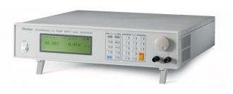Chroma 62012P (62000P Series) DC Power Supply - side