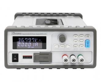 Chroma 62010L-36-7 (62000L Series) - front