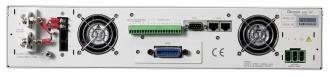 Chroma 62012P (62000P Series) DC Power Supply - back