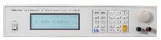 Chroma 62012P (62000P Series) DC Power Supply