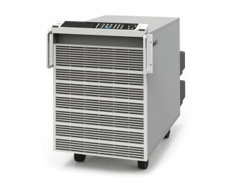 Chroma 63200A Series DC Loads - 20/24kW chassis