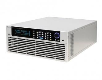 Chroma 63205A DC Load (63200A Series) - angled