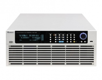 Chroma 63205A DC Load (63200A Series)
