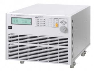 Chroma 63803 (63800 Series) AC/DC Electronic load