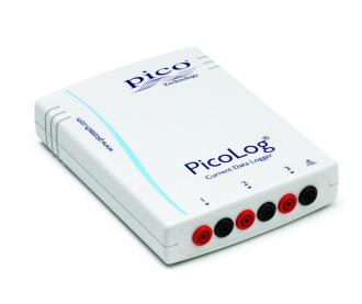 Pico Technology PicoLog CM3 data logger