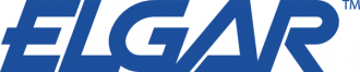 Elgar logo