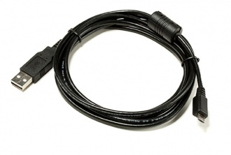 FLIR T198533 - USB Cable
