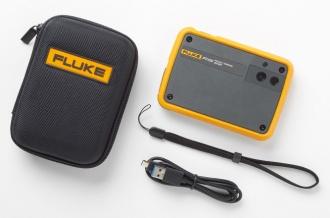 Fluke Pocket Thermal Imager PTi120 - kit