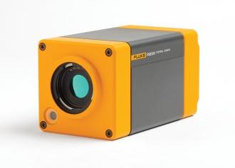 Fluke RSE300 Infrared Camera (RSE Series)