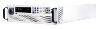 ITECH IT6000C Bidirectional programmable DC Power supply -  3U model - right