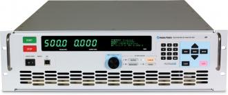Magna Power ALx Series MagnaLOAD DC load