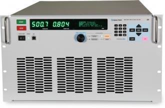 Magna Power ARx Series MagnaLOAD DC load