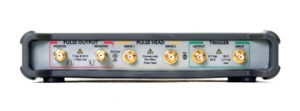 Pico Technology PicoSource PG914 (PG900 Series) pulse generator - front