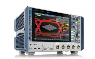 Rohde & Schwarz RTP084 (RTP Series) Oscilloscope
