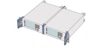 Rohde and Schwarz ZZA-T35 rack kit